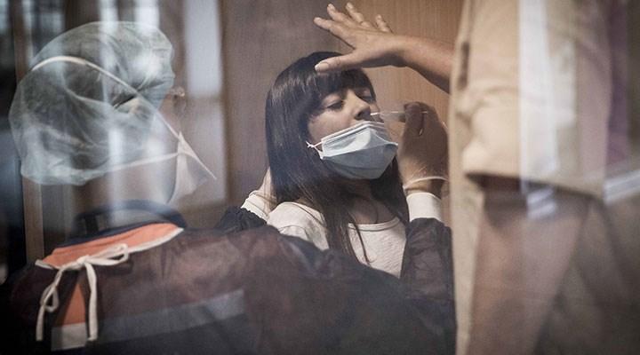 Araştırma: Uçuş sonrası karantina koronavirüsün yayılımına etki eder mi?