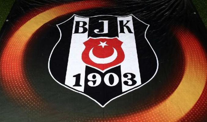 Beşiktaş'tan çok sert 'Kara Perşembe' açıklaması