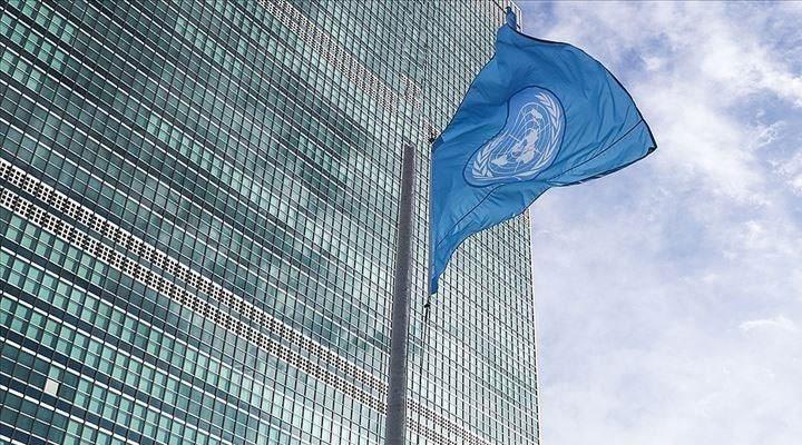 Birleşmiş Milletler'den İngiltere'ye nükleer silah tepkisi: Taahhütlere uyulmuyor