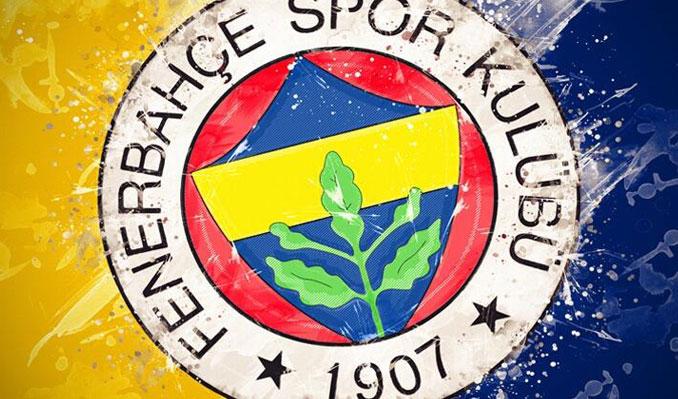 Fenerbahçe, Kayserispor ve MKE Ankaragücü PFDK'ye sevk edildi