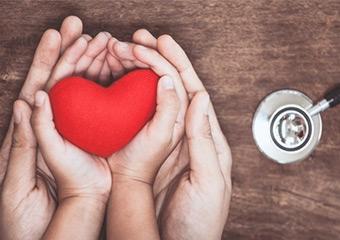 Kalp çarpıntısını etkileyen faktörler