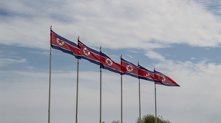 Kuzey Kore, Malezya ile diplomatik ilişkilerini sonlandırdı