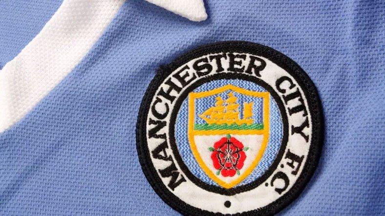 Manchester City, Kendi Fan Tokeni İçin Chiliz'le Anlaşma Yaptı