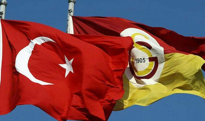 Galatasaray, bir müdürüyle yollarını ayırdı