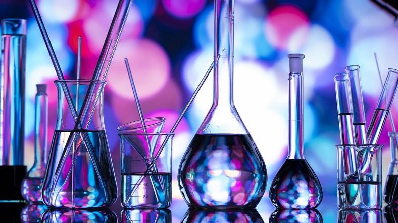 İnsan Vücudunda Kaynağı Bilinmeyen 42 Gizemli Kimyasal Tespit Edildi