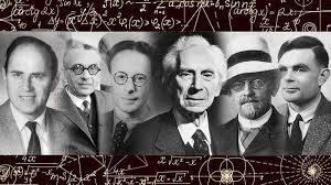 Tüm Zamanların En Ünlü Matematikçileri
