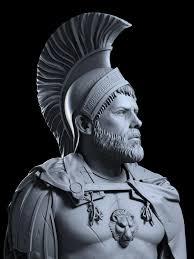 Kartacalı Hannibal Kimdir?