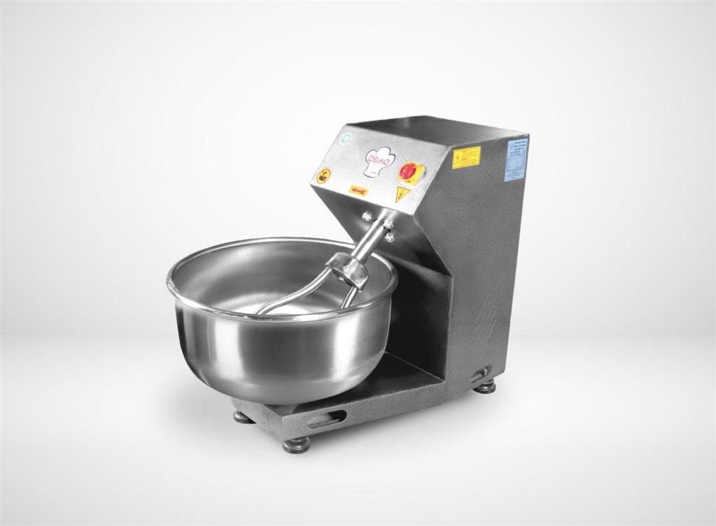 Mutfaklarda Endüstriyel Ekipman Kullanımı