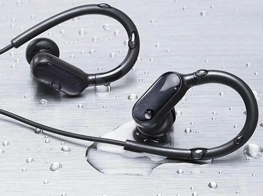 Spor Için En İyi Bluetooth Kulaklık Hangisi